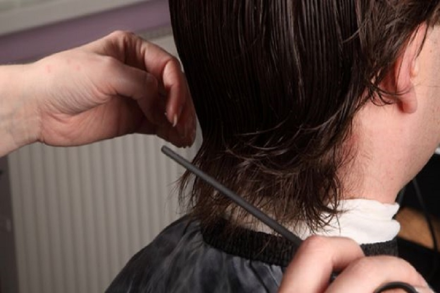 Confartigianato Taranto: riapertura parrucchieri ed estetisti, è corsa contro il tempo