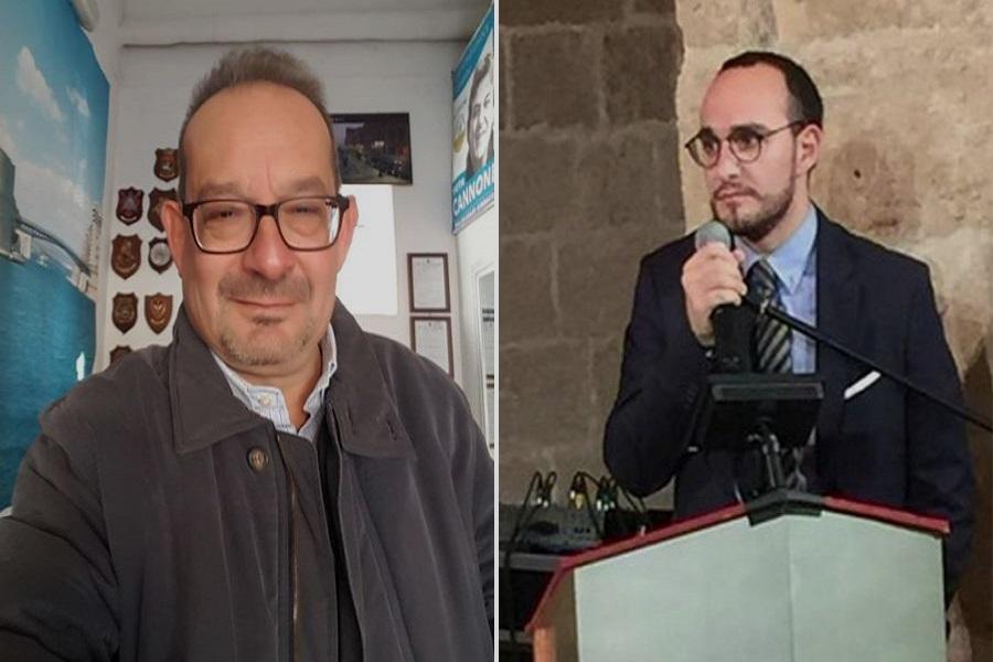 """Coronavirus, Casartigiani Taranto: """"Gli autotrasportatori sono in difficoltà"""""""