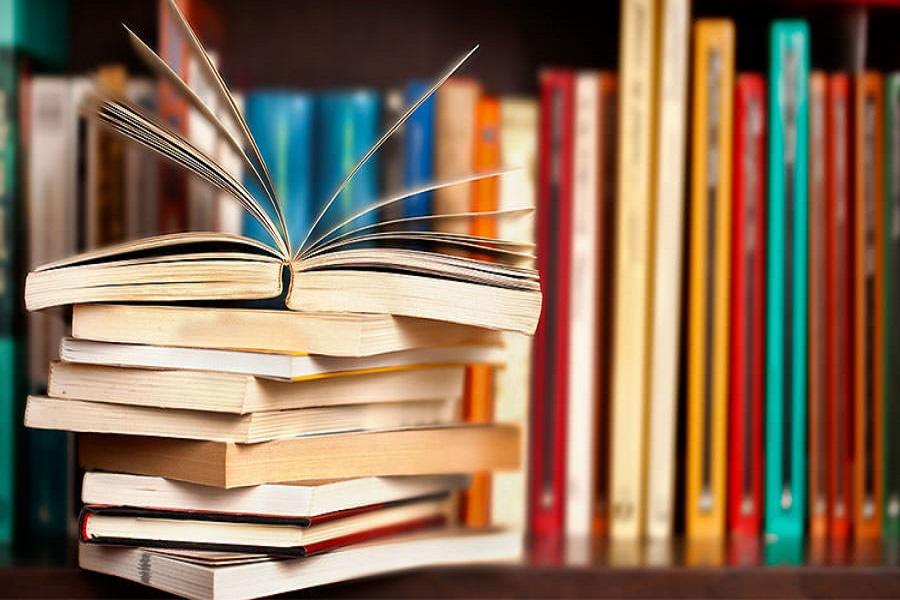 """""""Cultura a domicilio"""", pubblicato l'elenco delle librerie aderenti al progetto"""