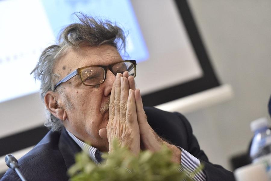 Il Vangelo socialista secondo Luciano Pellicani