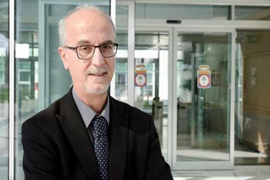 Puglia, ossigenoterapia domiciliare: arriva l'ossigeno liquido prescritto dai medici di famiglia