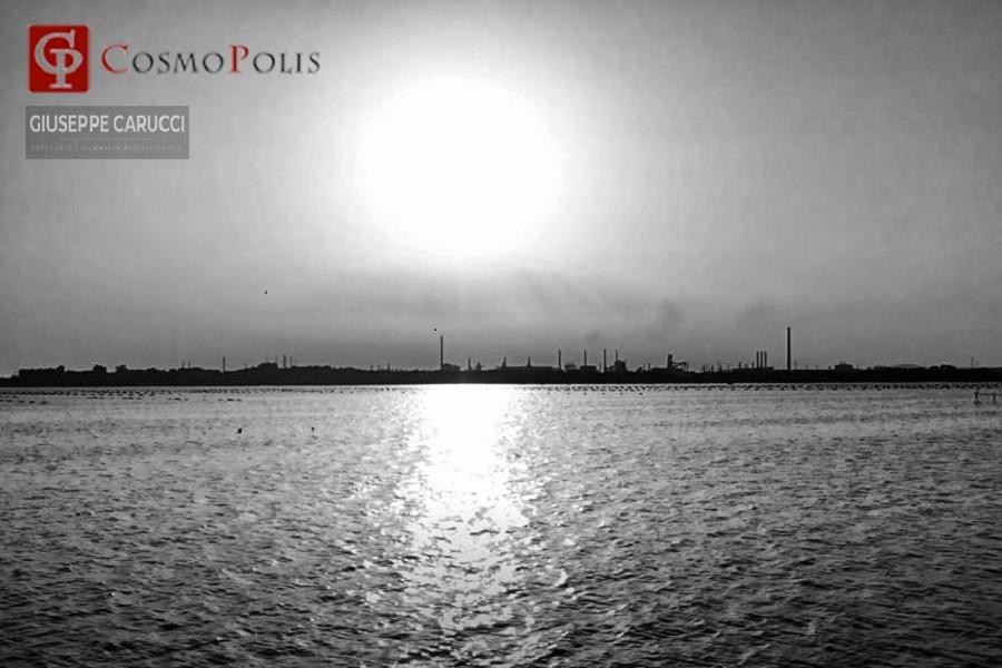 Parco regionale del Mar Piccolo, approvato disegno di legge