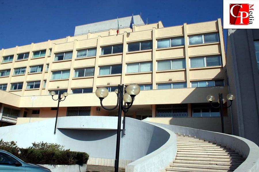 Taranto, scuola in ospedale: domani firma del Protocollo d'intesa
