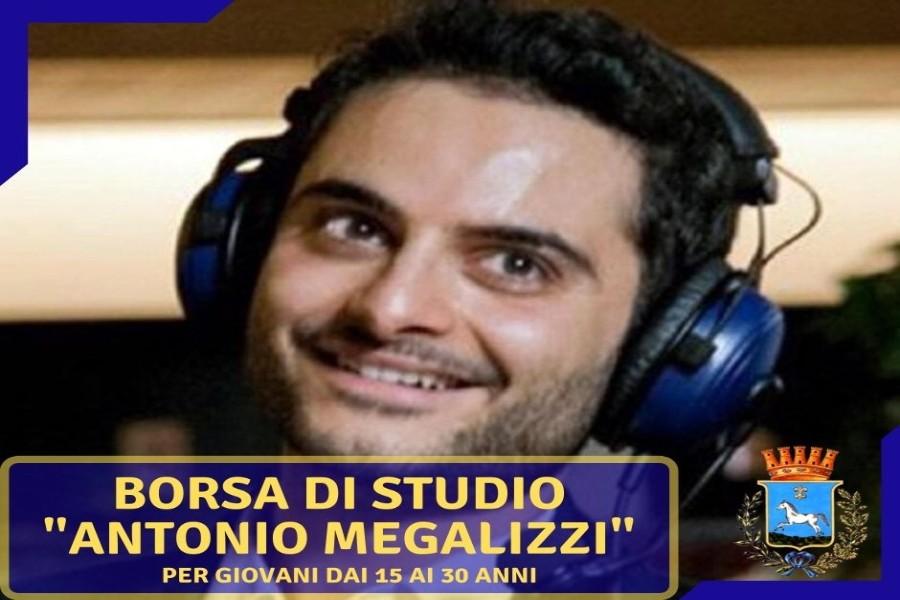 """Martina Franca: il Comune promuove la Borsa di studio """"Antonio Megalizzi"""""""