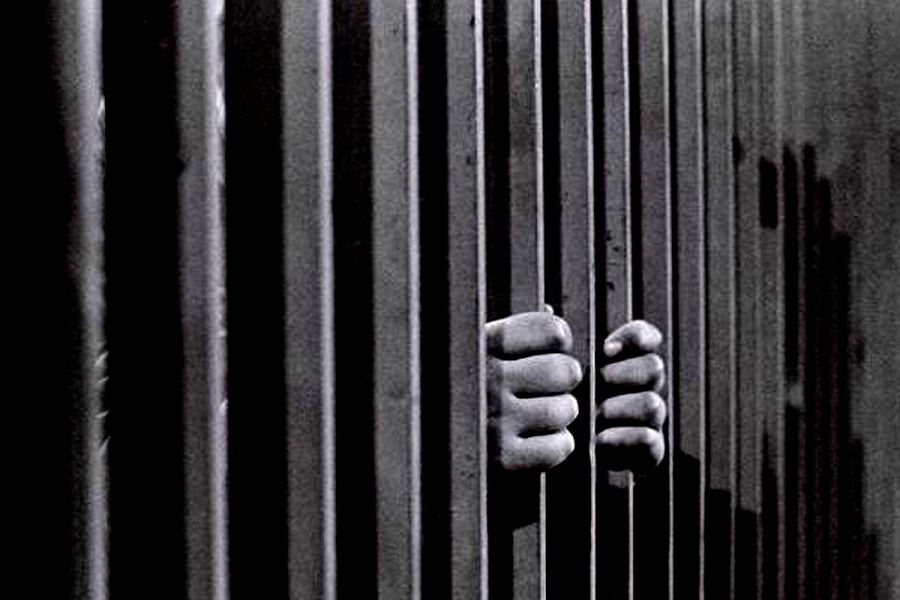 Uccise Carmelo Magli, ergastolano tarantino torna in carcere