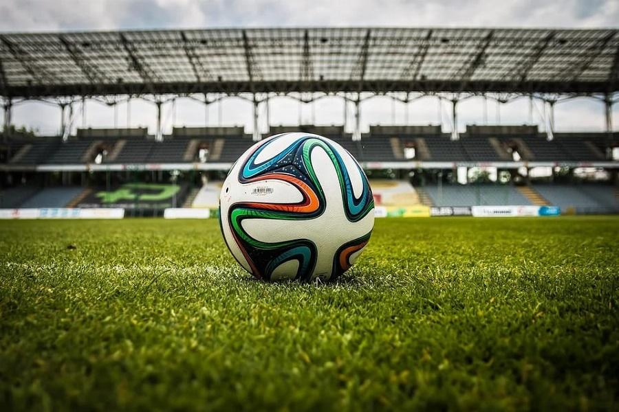 Il calcio italiano riparte