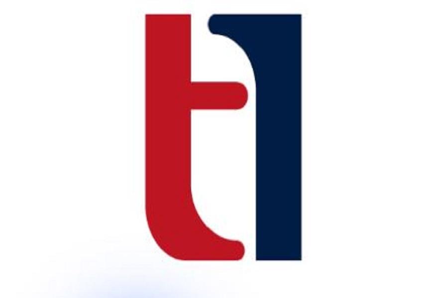Il Taranto si rifà il look: ecco il nuovo logo