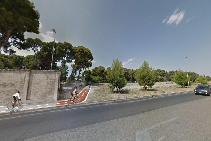 Taranto prima nella graduatoria regionale, arrivano 800mila euro per le piste ciclabili