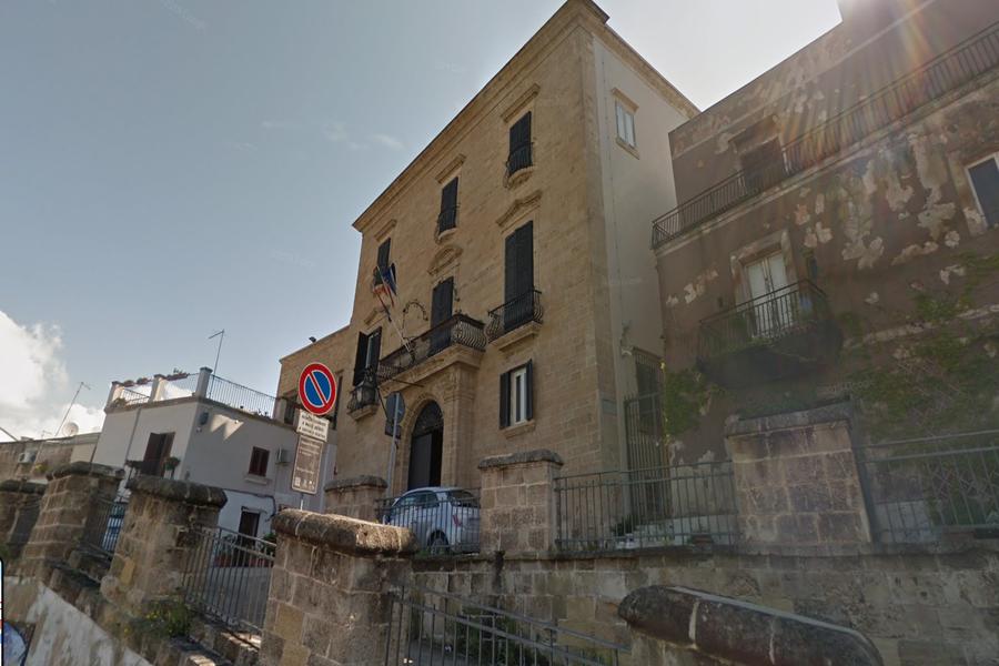 """Riaprono al pubblico Palazzo Pantaleo e il museo etnografico """"Alfredo Majorano"""""""