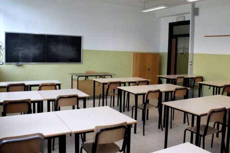 Scuola: in Puglia si ricomincia dal 24 settembre