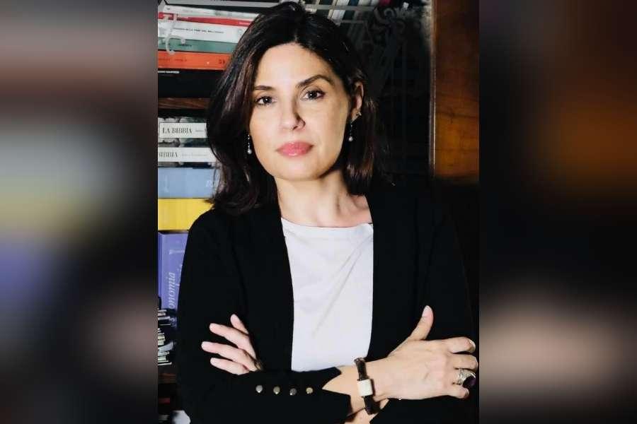 Taranto, il nuovo assessore all'Ambiente Annalisa Adamo punta sull'ecosostenibilità