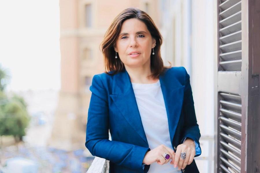 """Adamo: """"Ex Ilva, il PD raccoglie la sfida ecologista di Taranto"""""""