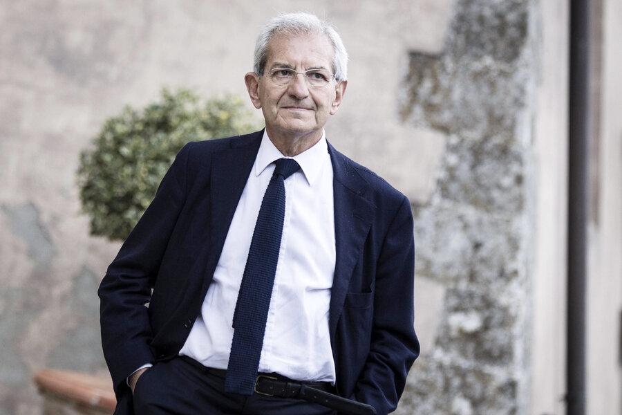 """Cultura, torna a Maruggio la """"Notte di Legalità"""""""