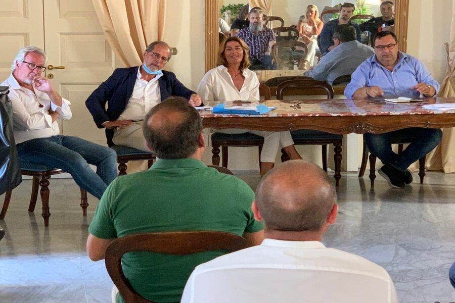 Taranto, sicurezza degli autisti: oggi incontro tra Comune e sindacati