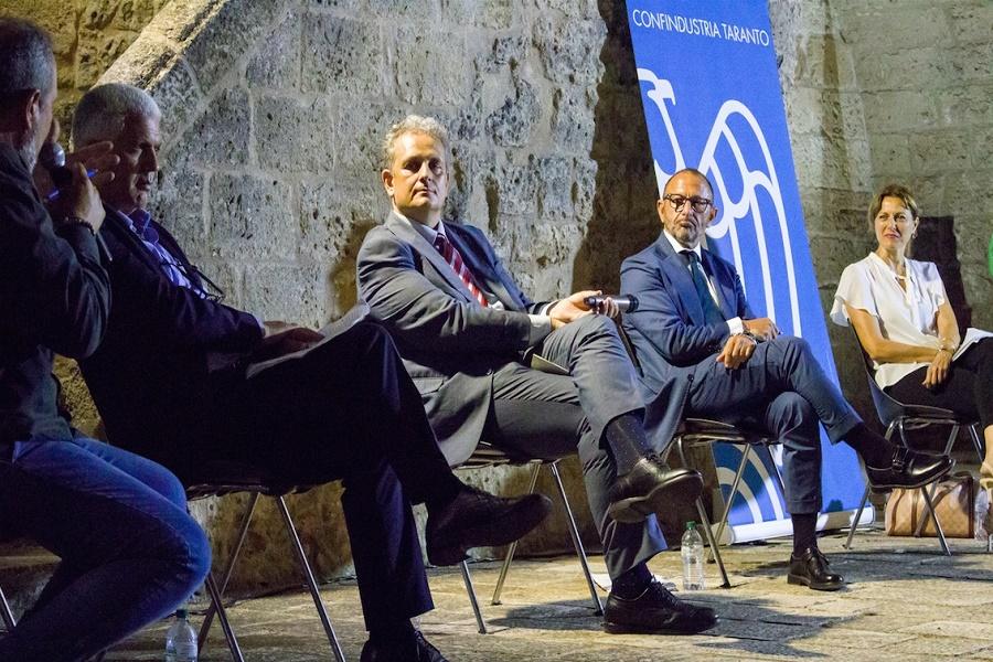 Puglia, il 40% delle aziende agricole è in crisi di liquidità