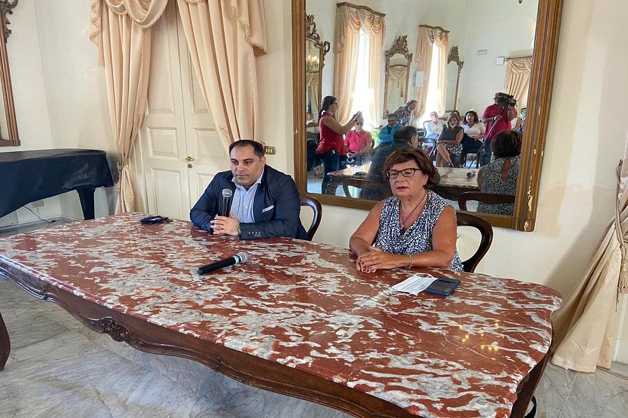 """Taranto e la digitalizzazione scuole: varato il progetto """"@ula 3.0"""""""