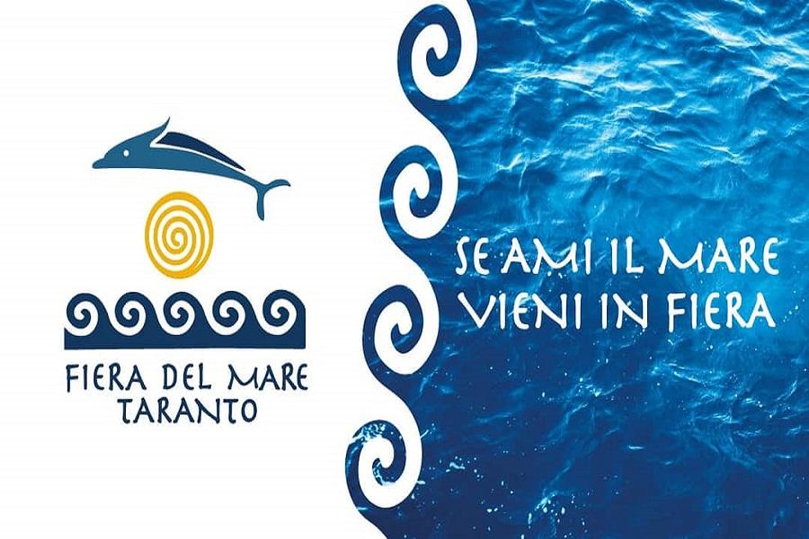 """Taranto, la """"Fiera del Mare"""" sarà dal 3 al 6 settembre"""