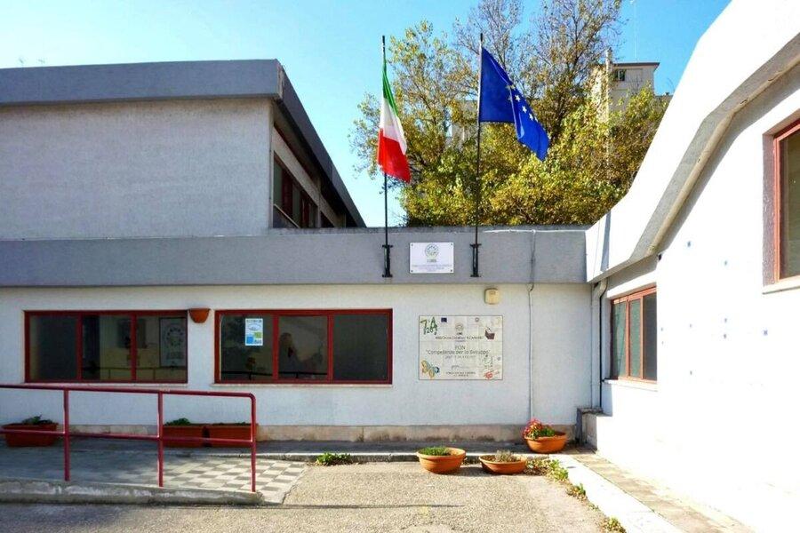 Coronavirus, Taranto: partiti i 31 cantieri per l'adeguamento delle scuole comunali