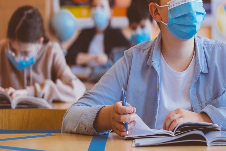 Scuola: Tar Puglia si riserva su ordinanza chiusura