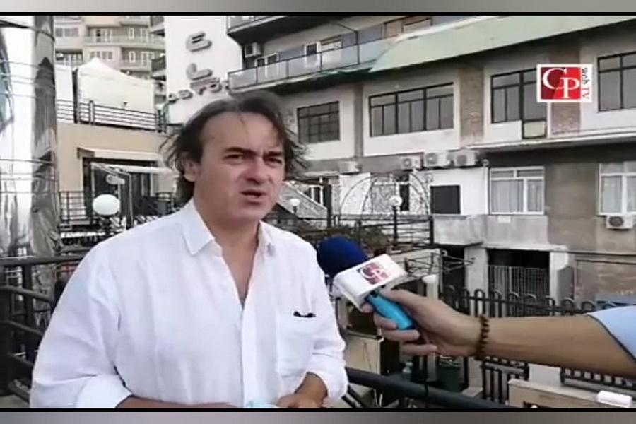 """Taranto, Verdi: """"5mld alla conversione no a ex Ilva"""""""