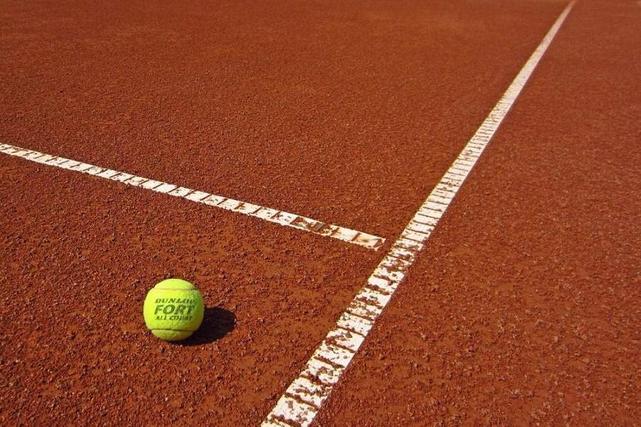 Tennis, Internazionali: arriva l'ok di Spadafora