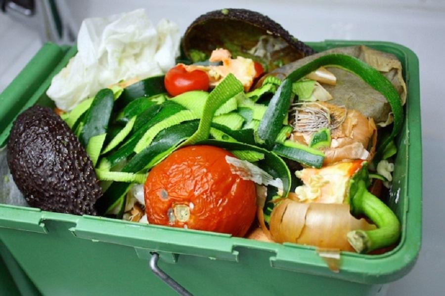Spreco alimentare: oggi la Giornata mondiale indetta dalla FAO