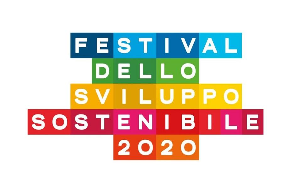 Festival Sviluppo Sostenibile: l'obiettivo è far rinascere Taranto
