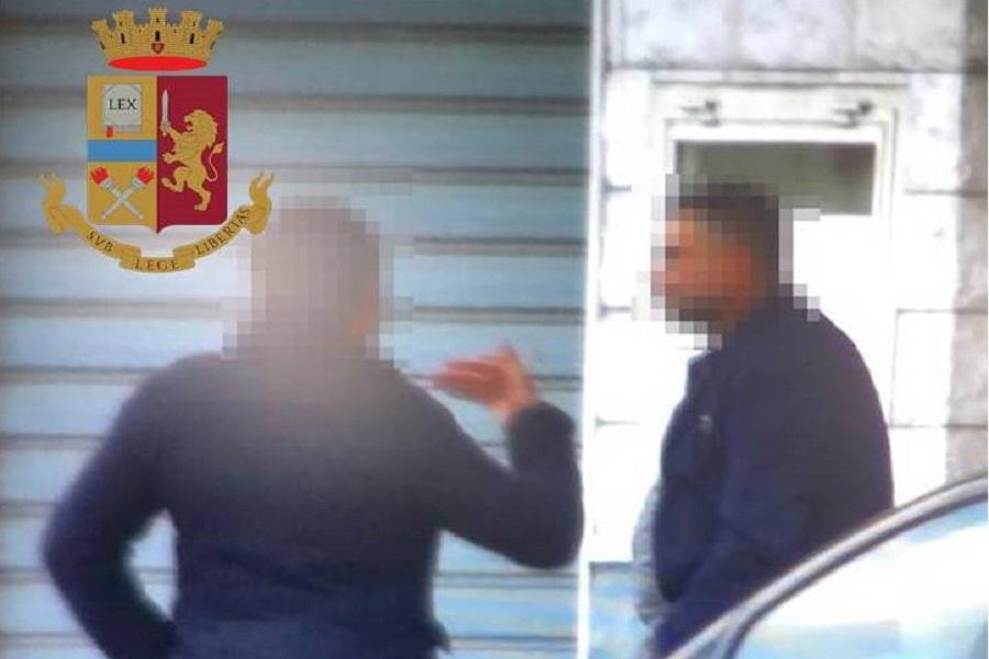 """""""Operazione Cupola"""": i nuovi particolari emersi dalle indagini"""