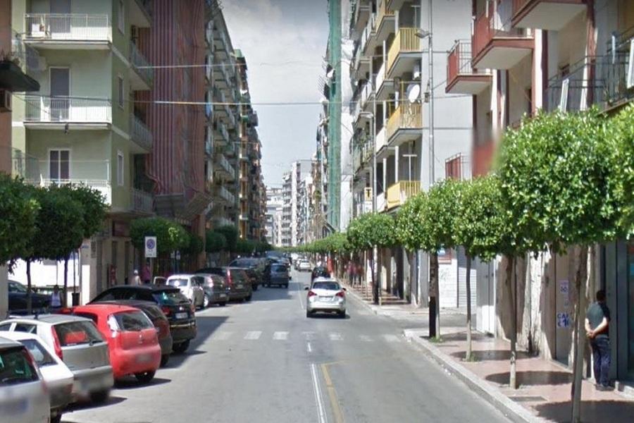 Via Liguria: il Comune incontra le associazioni di categoria