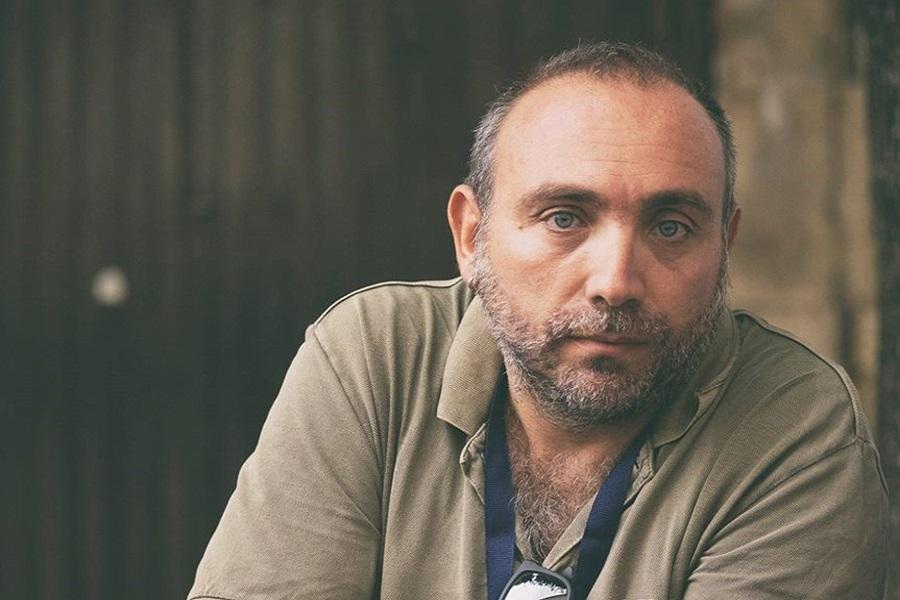 """LegalItria, Palmisano: """"Anche a Taranto una tappa del festival"""""""
