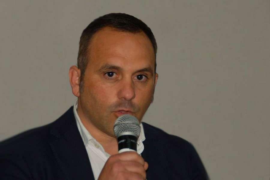 """Covid Grottaglie, Chiovara: """"Chiarezza sui dati e più attenzione alle scuole"""""""